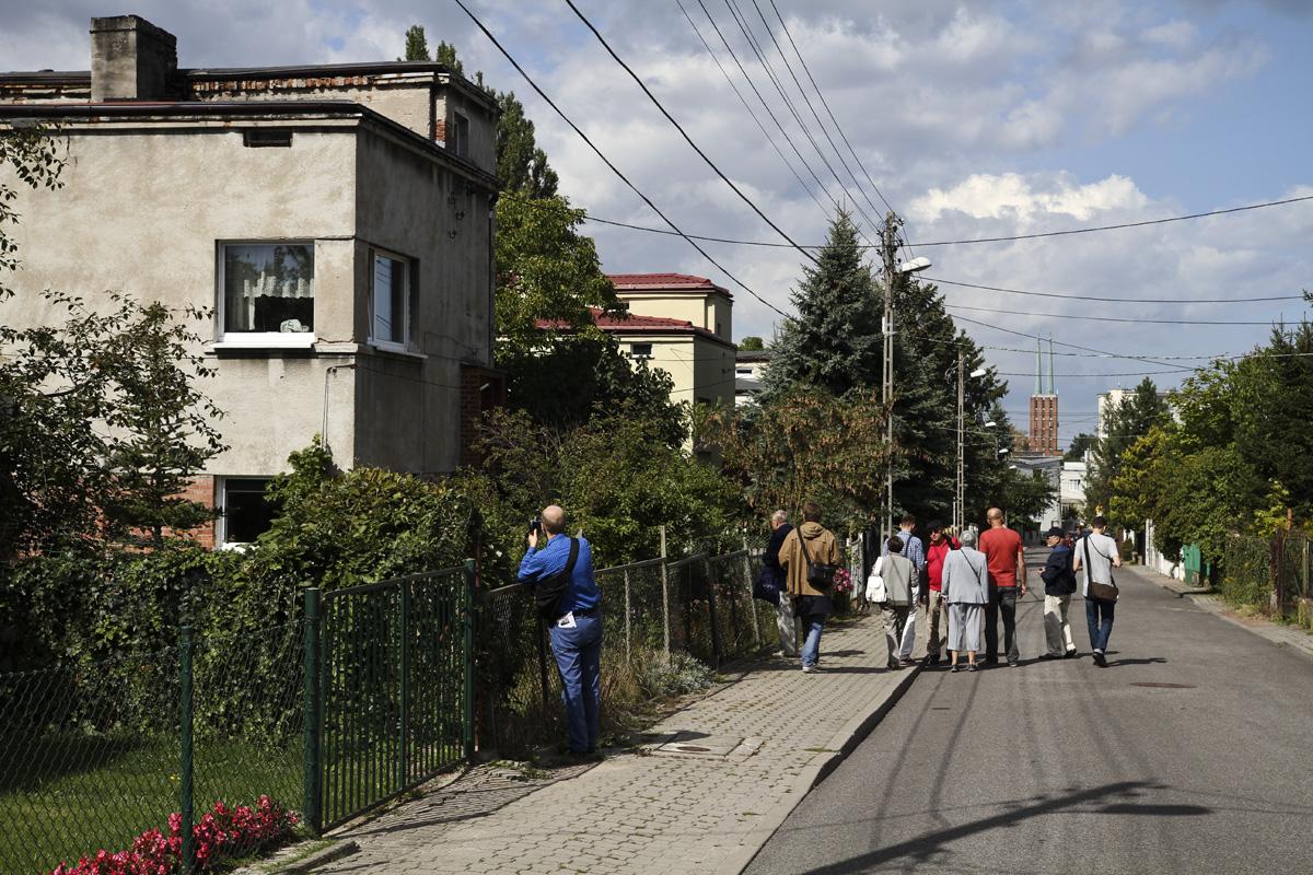 fot. Przemysław Kozłowski