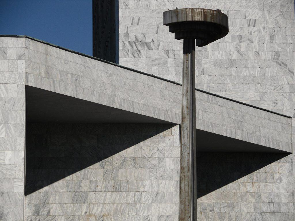 fot. Barbara Lisik, kat. Modernizm w Podróży, wyróżnienie