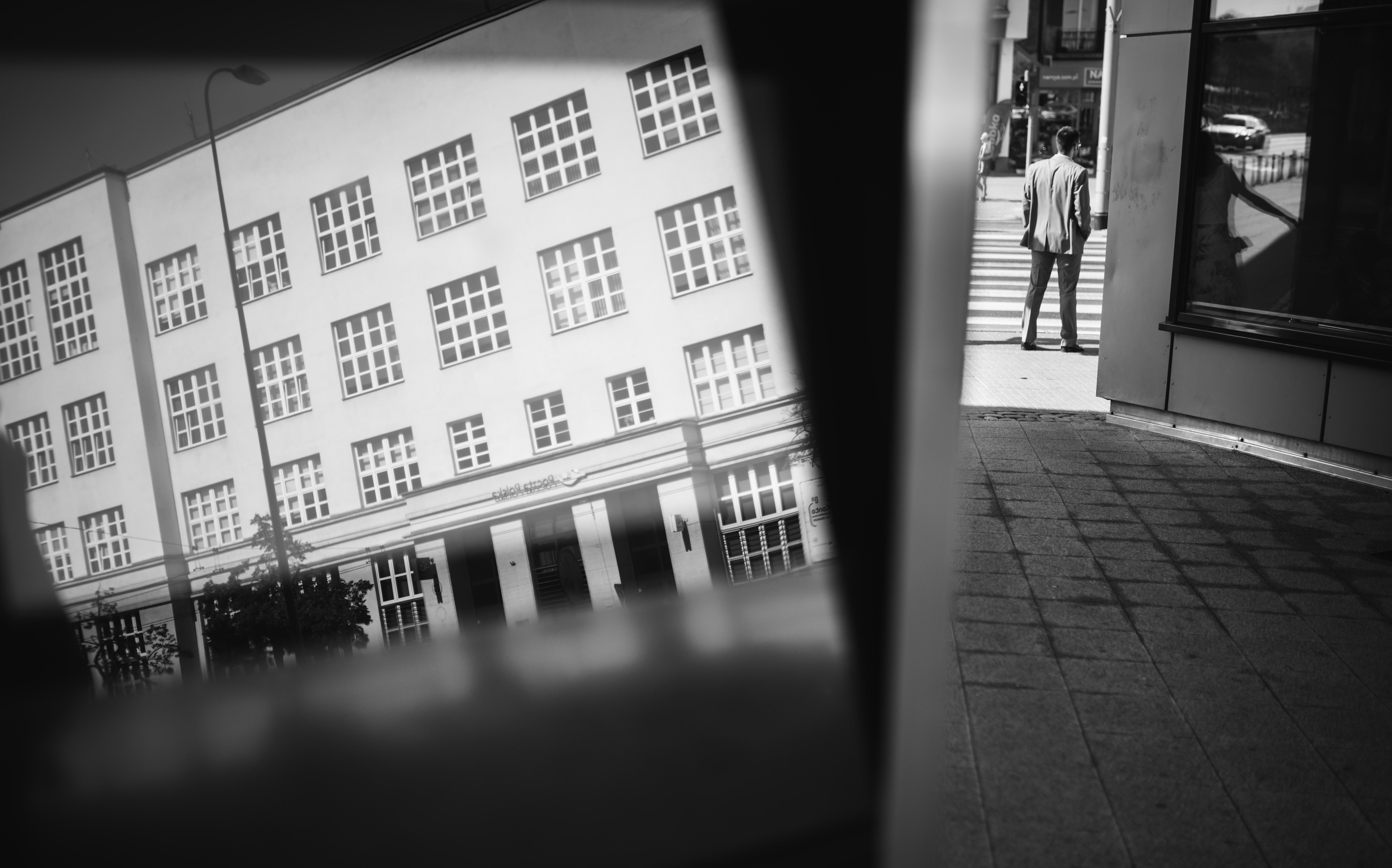 fot. Elwira Kruszelnicka, Życie Miasta