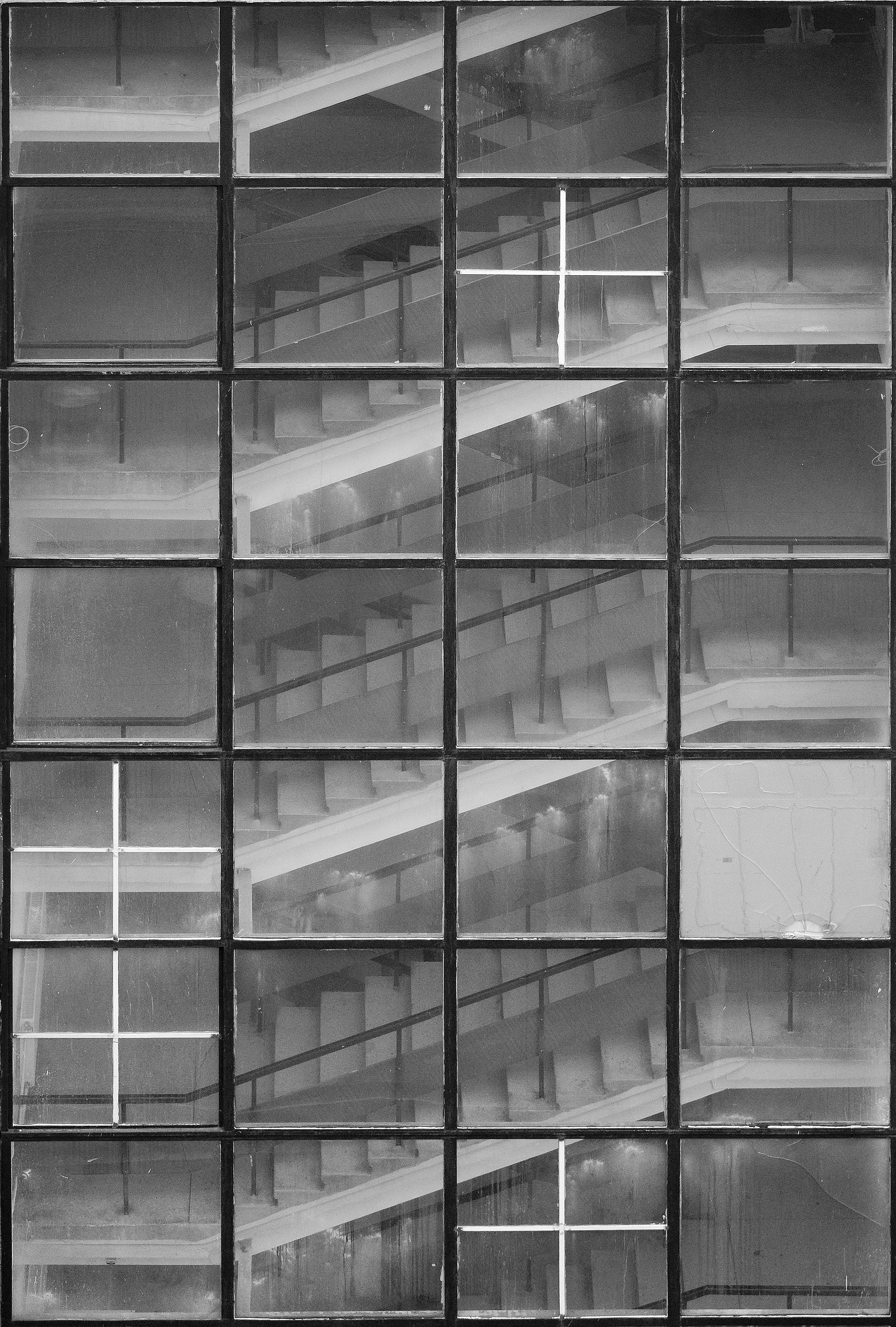 fot. Ewa Tulińska, kat. Forma Modernizmu