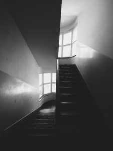 fot. Magdalena Korzewska, Forma Modernizmu