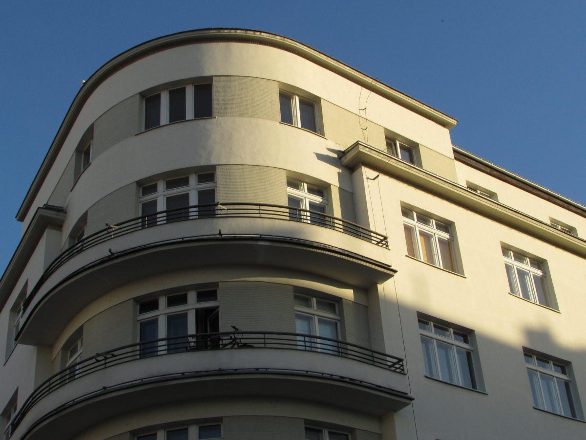 fot. Michał Kamiński kat. Światło w architekturze
