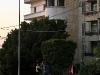 bejrut_02_mini
