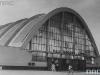hale_1938