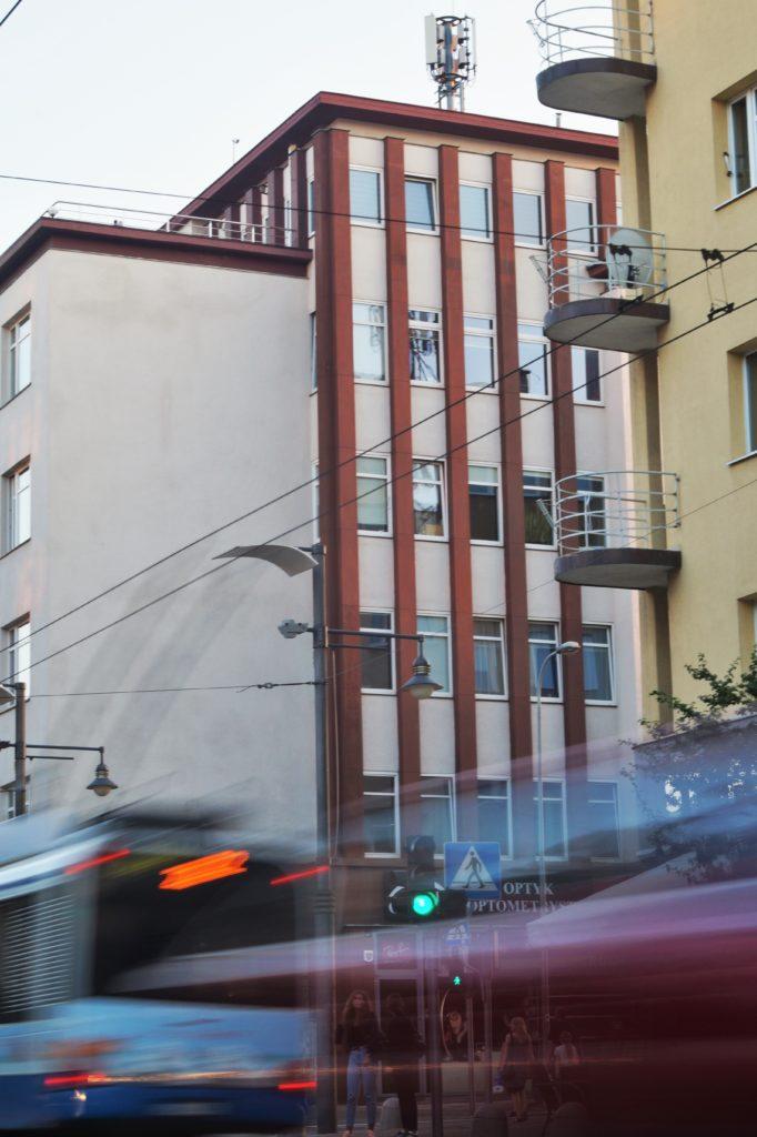 fot. Marcin Muża kat. Życie Miasta (2)