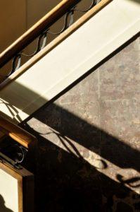 fot. Anna Jerzman, kat. detal Modernizmu