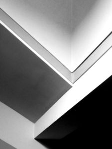 fot. Dominika Ratajczyk, kat. Detal Modernizmu