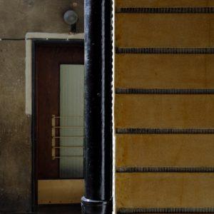 fot. Maciej Kacmajor, Forma Modernizmu